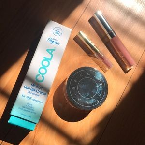 Other - Makeup and skin care lot